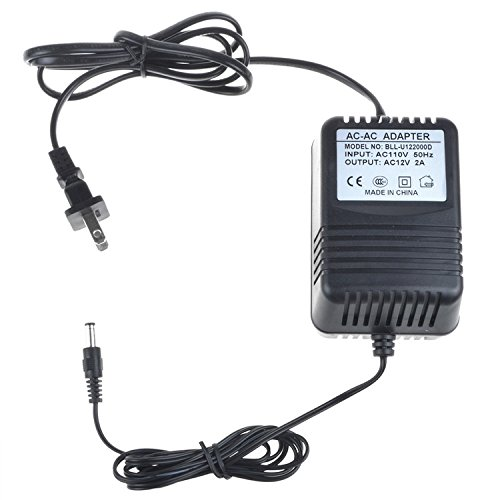 pk-power-ac-adapter-for-the-basement-watchdog-ac1201600-1-ac-adapter-12vac-ac12v-1015001-videonics-m