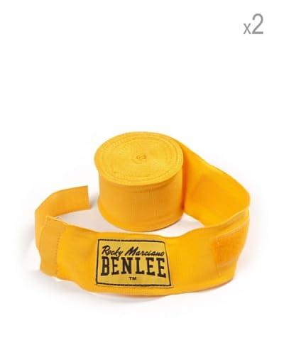 Benlee Vendas Elastic