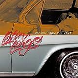 echange, troc Todd Rundgren - Hip-Hop From The Raza