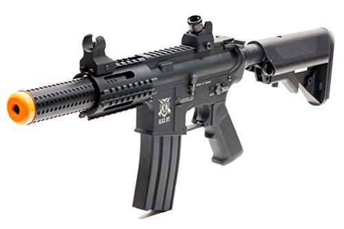 black-ops-sr4-cq-assault-rifle-b1080airsoft-gun