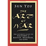 The Art of War ~ Sun Tzu