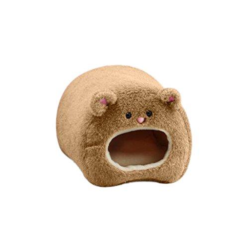juguete-hamaca-de-lujo-calentar-cama-casa-patron-de-oso-para-rata-hamster-conejo-huron