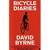 Bicycle Diariesby David Byrne