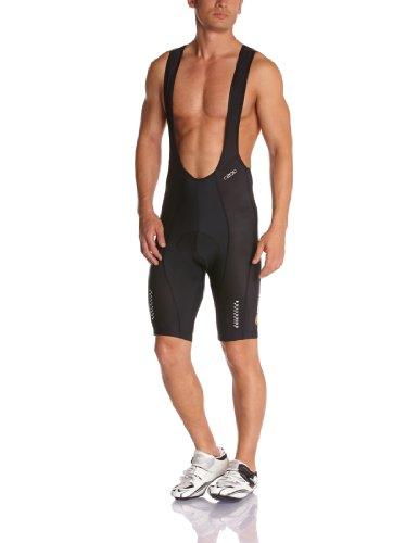 Skins Mens C200 Bib Shorts<br />