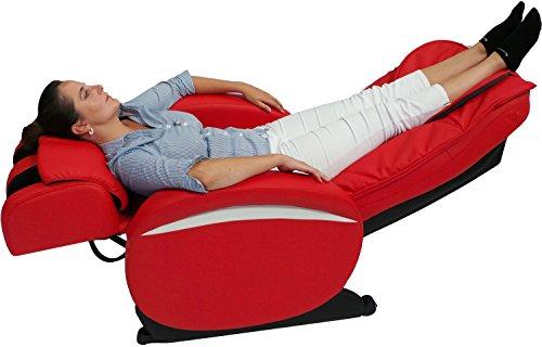 sasaki-5-series-2d-massage-chair