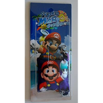 super mario sunshine strategy guide pdf