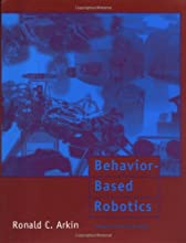 Behavior-Based Robotics (Intelligent Robotics and Autonomous Agents)