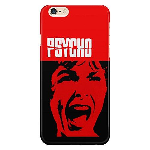 cover-custodia-protettiva-psycho-film-cult-thriller-giallo-alfred-hitchcock-assassino-murder-iphone-