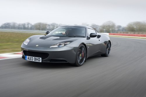 classic-y-los-musculos-de-los-coches-y-coche-lotus-evora-deportes-arte-toyric-2013-coche-poster-en-1