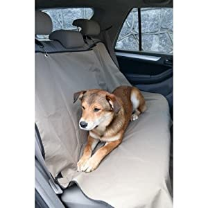 ABO Gear Travel Car Companion for Pets from ABO Gear (Pets)