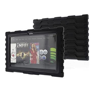 Hard Candy Cases ShockDrop for Kindle Fire HD 8.9