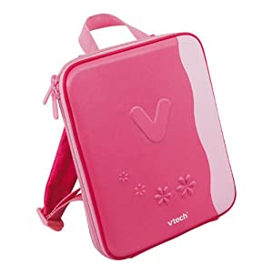 Vtech Innotab Carry Case Pink