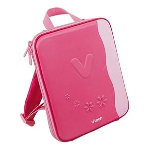 Vtech Innotab Carry Case Pink