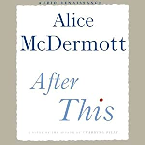 After This | [Alice McDermott]