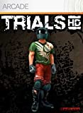 Trials HD [Online Game Code]