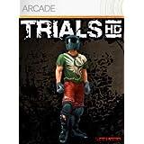 Trials HD [Online Game Code] ~ RedLynx