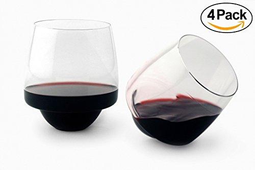 cortunex-saturn-wine-glass-unique-and-elegant-spill-resistant-red-wine-glass-design-set-of-4