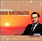 Songtexte von Hugo Winterhalter and His Orchestra - The Very Best Of
