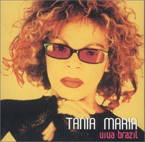 Tania Maria - Viva Brazil - Zortam Music