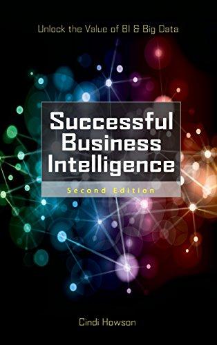 successful-business-intelligence-second-edition-unlock-the-value-of-bi-big-data