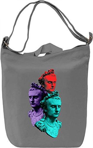 busts-of-caligula-bolsa-de-mano-dia-canvas-day-bag-100-premium-cotton-canvas-dtg-printing-