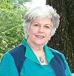 Marilyn Rockett