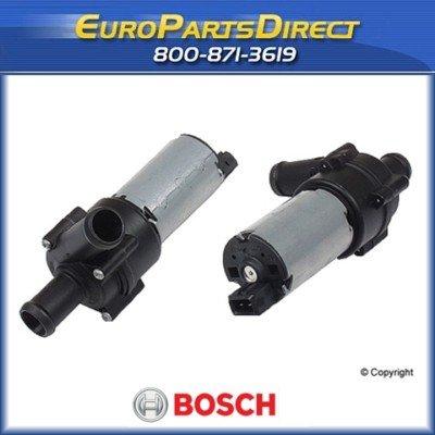 Bosch 392020024 Electric Water Pump