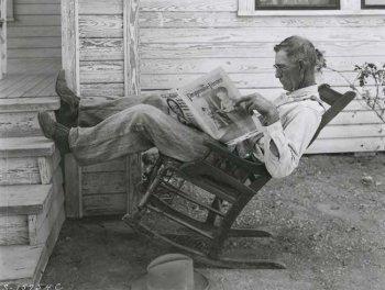 Farmer 1931