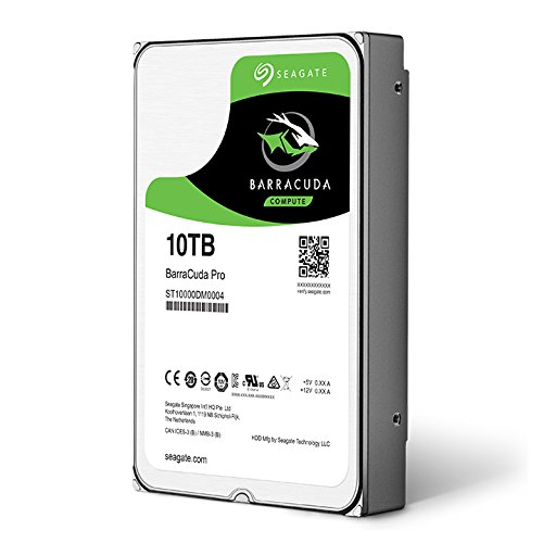 Seagate-250GB-Desktop-HDD-SATA-6Gbs-16MB-Cache-35-Inch-Internal-Bare-Drive-ST250DM000