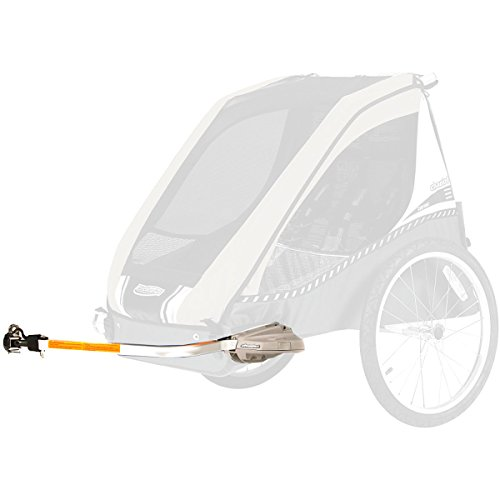 Cheapest Prices! Thule Chariot Bicycle Trailer Kit