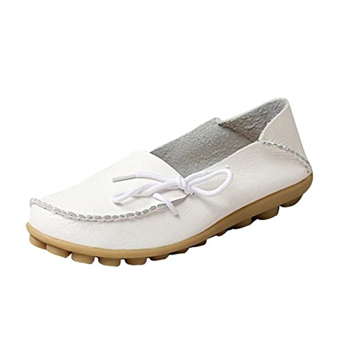 williamsdd-womens-handmade-leather-loafers-flats-casual-oxford-shoes-white6-bm-us-hot-sell