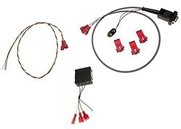 Adapter-Universe®eLight Standard Module de lumière Tuning Câble Adaptateur
