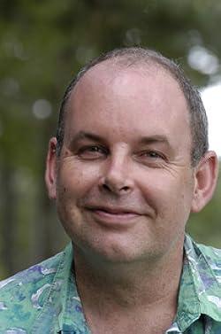 Steven Foster