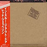 In Through The Out Door (Paper Sleeve) [Japanese Import] by Led Zeppelin