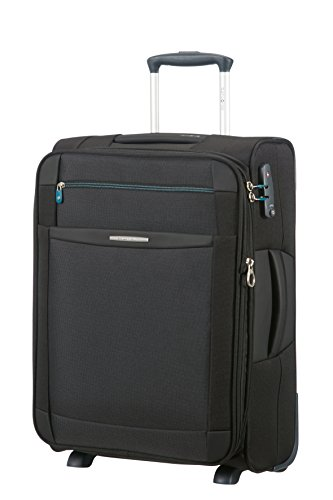 samsonite-dynamo-upright-55-20-equipaje-de-mano-expansible5-5-cm-48-l-color-negro