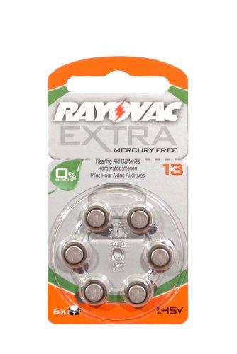 60-x-rayovac-extra-mercury-free-hearing-aid-batteries-size-13