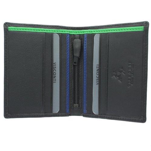 portafoglio-visconti-di-pelle-collezione-bond-james-bd14-nero-cobalto-verde
