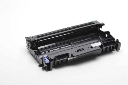 Compatible Brother Drum Cartridge DR-360 20,000