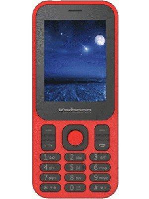 Karbonn K-Phone 3