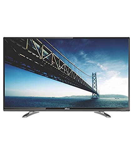 Abaj-LN-H8002-50-Inch-Full-HD-LED-TV