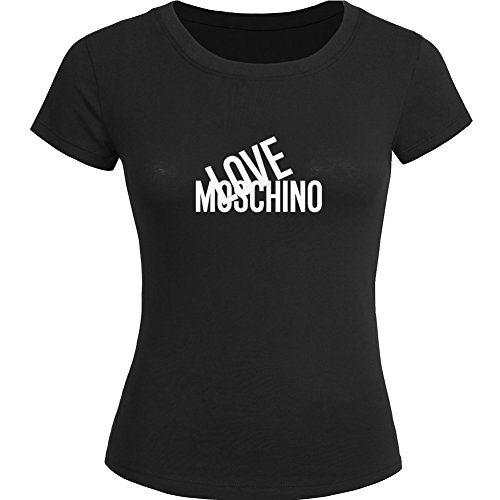 love-moschino-printed-for-ladies-womens-t-shirt-tee-outlet