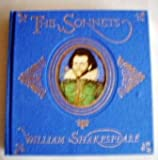 The Sonnets (0712616683) by WILLIAM SHAKESPEARE