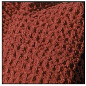 Rose Berry Heritage Afghan Throw Blanket 50