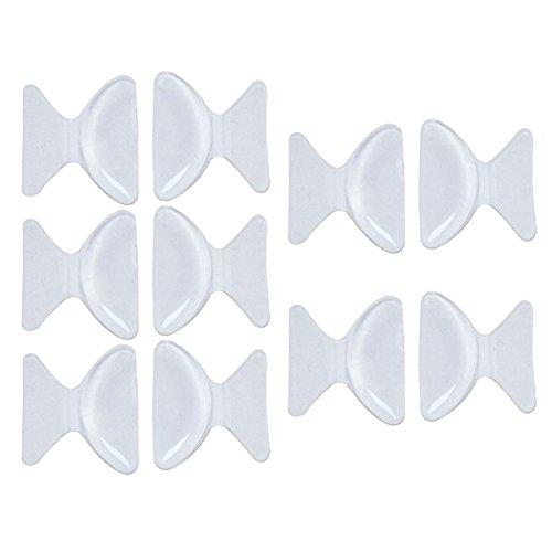 weone-reemplazo-de-las-lentes-de-silicona-blanca-antideslizante-nariz-almohadilla-adhesiva-suave-peg