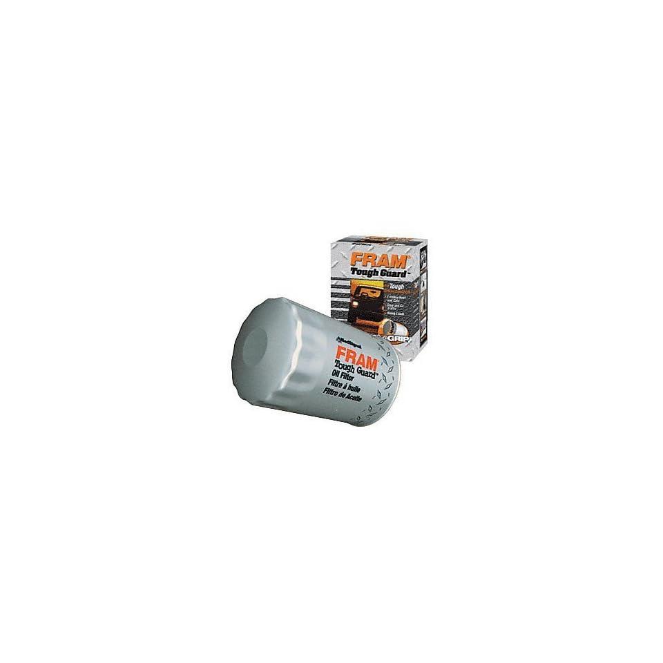 2007-2014 QashqaSump Guard /& Aluminium Gear Box