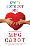 Every Boy's Got One (0060085460) by Cabot, Meg