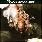 Insomnia Theatre+Bonus Tracks