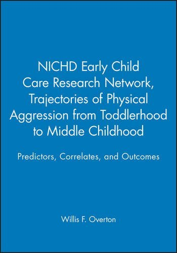 trajectories-of-physical-aggre-predictors-correlates-and-outcomes-monographs-of-the-society-for-rese