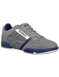 Southpole Impulse-L Sneakers Shoes Black Mens SZ