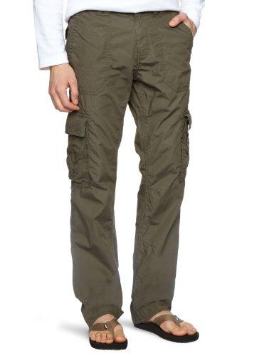 O'Neill Point Break Loose Men's Cargo Trousers